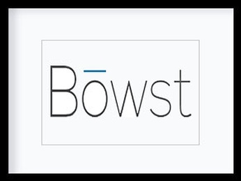 Bowst