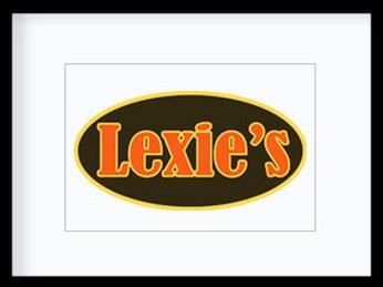 Lexie's