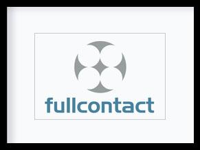 Full Contact logo