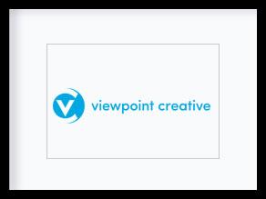 Viewpoint Creative logo
