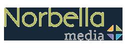Norbella Logo