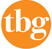 The Boston Group Logo