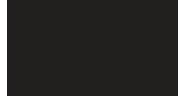 YAWP Communications Logo